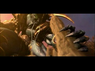 Rammstein&WarCraft