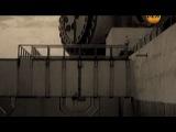 СТРАННОЕ ДЕЛО- КИЛЛЕРЫ С ЛУНЫ.2011.РОССИЯ. ДОК.ФИЛЬМ.