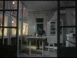 Визит к Минотавру - 3 серия из 5.1987