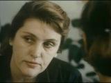 Женская тюряга. Фильм 1991 года. Режиссер Жанна Серикбаева.