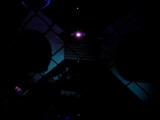 DJ ������ - ����� ��. garage sound system,night clubs,party,dance,go-go girls,te...
